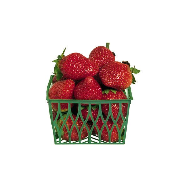 UC Davis Ag Center Honors Berry Grower's Health and Safety Success ❤ liked on Polyvore featuring food, fillers, food and drink, red and fruit