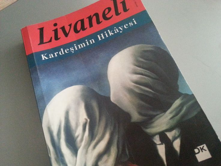 Kardeşimin Hikayesi - Livaneli