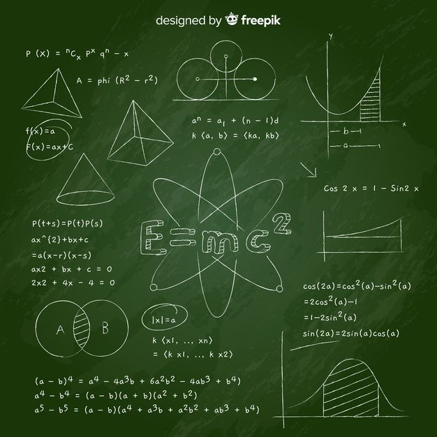 Download Math Background For Free Math Free Math Graphic Editing