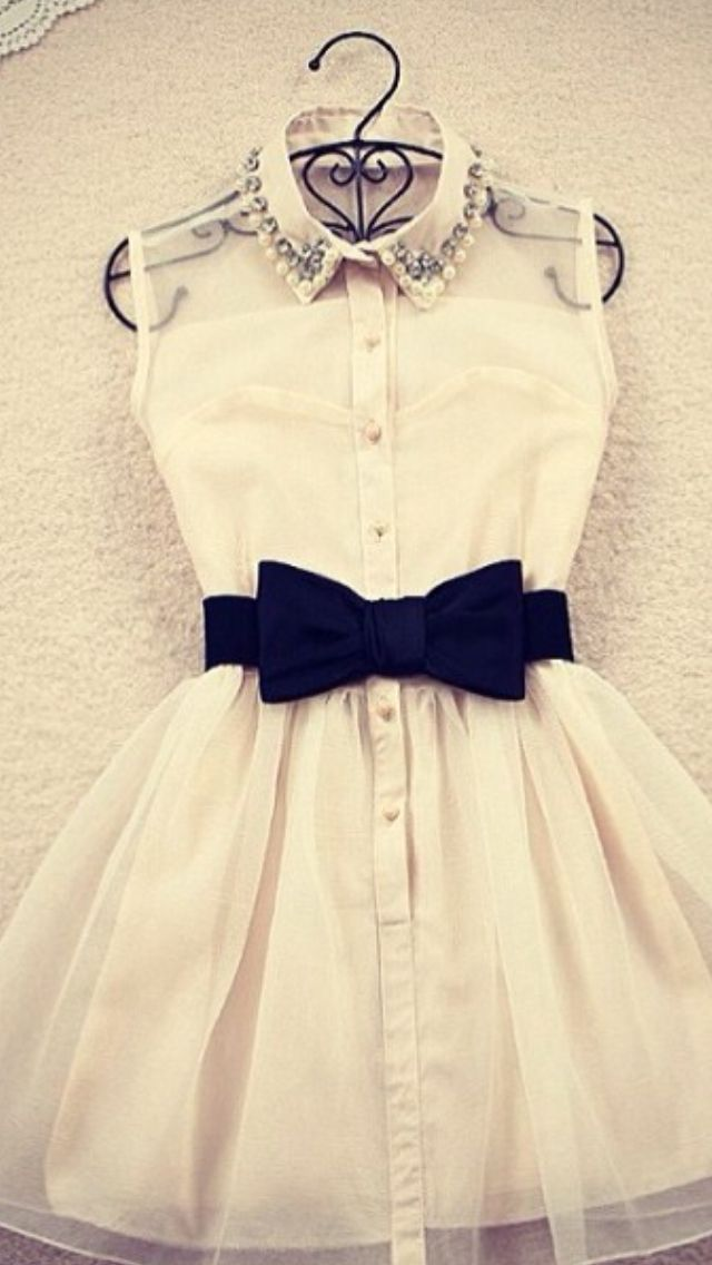 8th Grade Promotion In 2019 Promotion Dresses Fashion