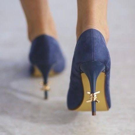 #pantoficutoc #pantofi