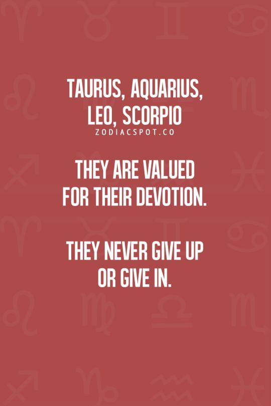 aquarius and leo dating a taurus