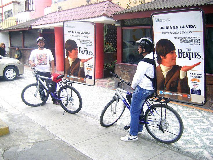 bicivalla - Buscar con Google