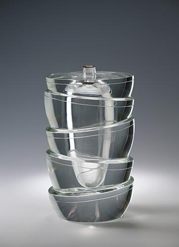 283 best Glass... images on Pinterest | Glass art, Glass and Art 3d