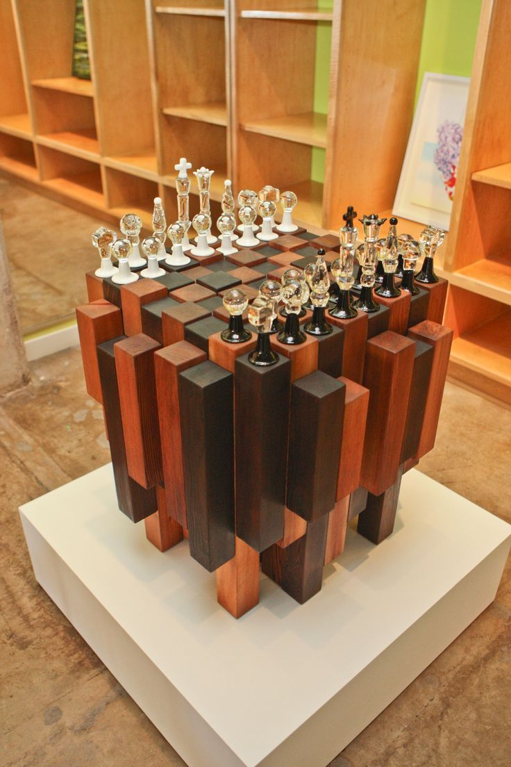Nice Chess Boards 878 Best Chess Images On Pinterest  Chess Sets Chess Boards And
