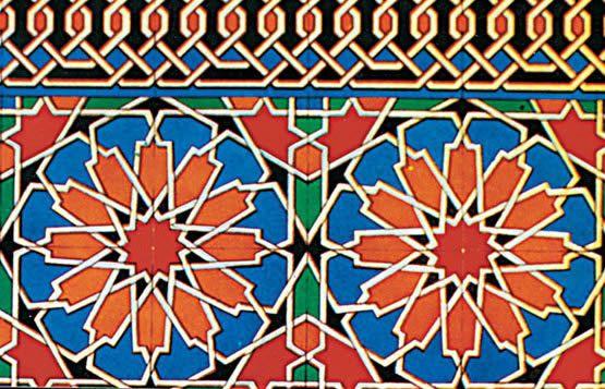 Azulejo motivo floral                                                                                                                                                                                 Más