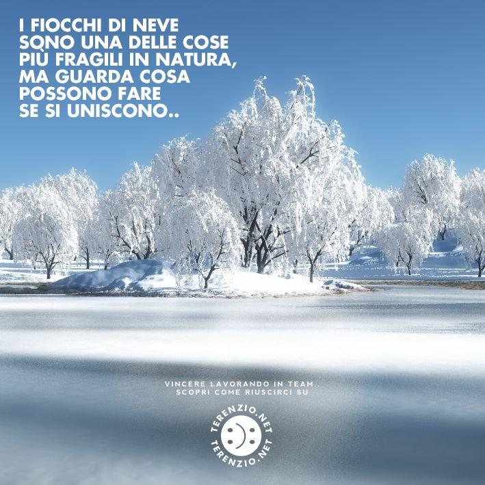 #19 #SoloCoseBelle www.terenzio.net