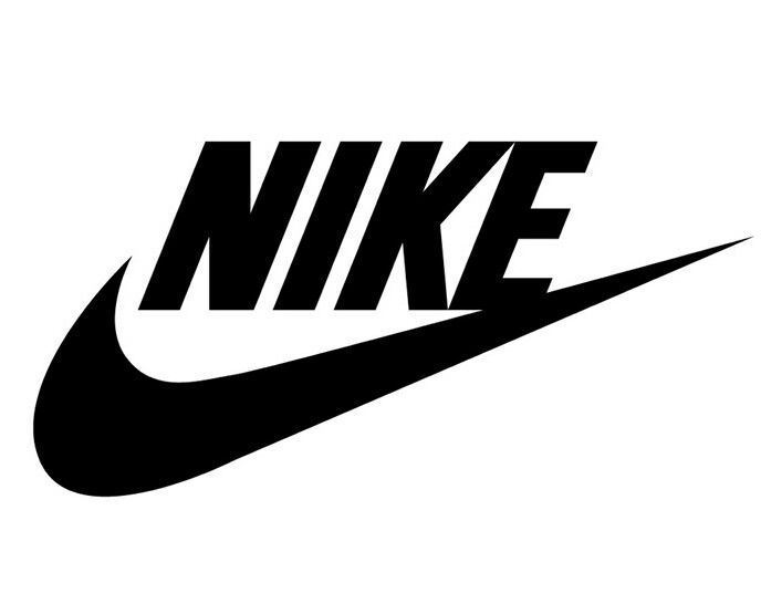 nike mythology allusion Analysis: nike, inc used the allusion to the greek goddess to bring strength, speed, and victory to their productsthe use of nike helped the company in marketing, sending across the.