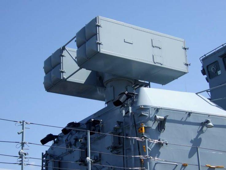 f 208 fgs niedersachsen type 122 bremen class frigate mk 29 missile launcher rim-7 sea sparrow sam nato german navy