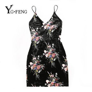 Online shopping for Dress with free worldwide shipping - Page 5