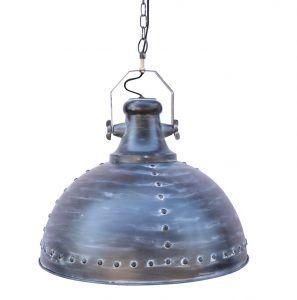 zwarte-industriele-hanglamp-felas