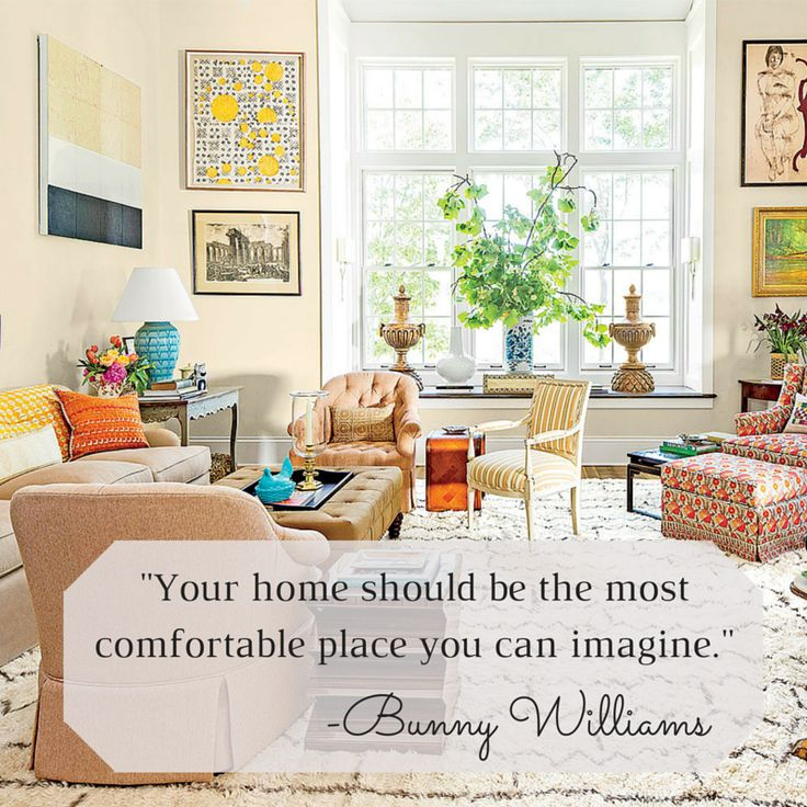 298 best Southern Living Idea Houses images on Pinterest | Dream ...
