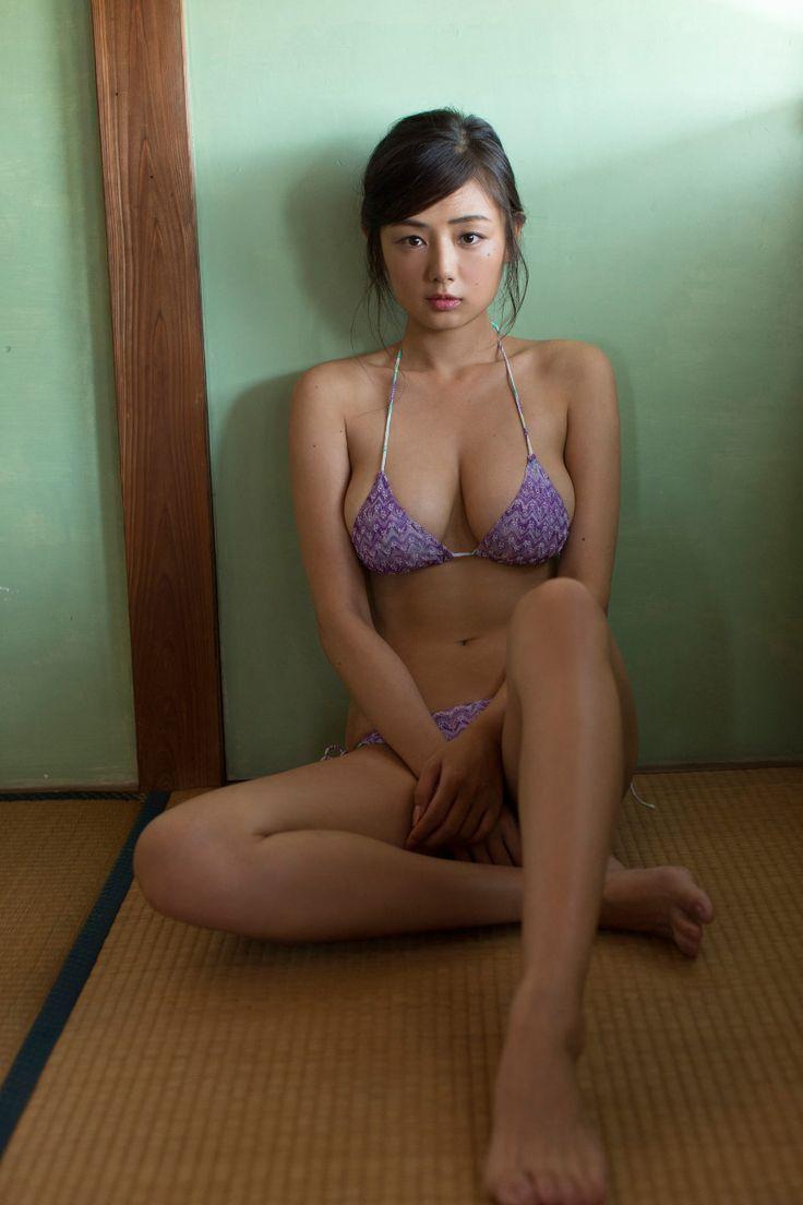sexy erotic erin andrews