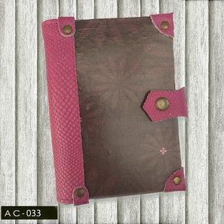 Libro de Notas  (AC-033) - comprar online