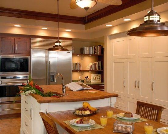 2014 Kitchen Trends
