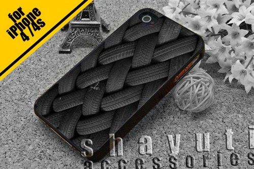 #tires #pattern #iPhone4Case #iPhone5Case #SamsungGalaxyS3Case #SamsungGalaxyS4Case #CellPhone #Accessories #Custom #Gift #HardPlastic #HardCase #Case #Protector #Cover #Apple #Samsung #Logo #Rubber #Cases #CoverCase