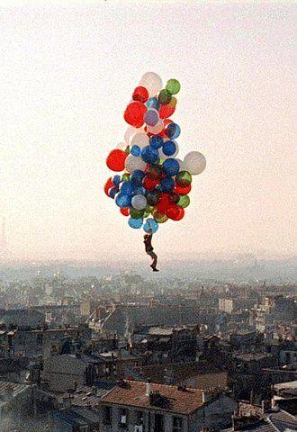 palloncini | Tumblr