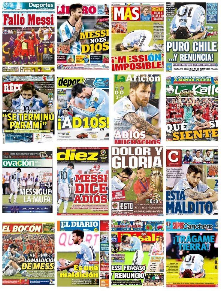 Book Cover Portadas Historicas : Best portadas históricas images on pinterest cover