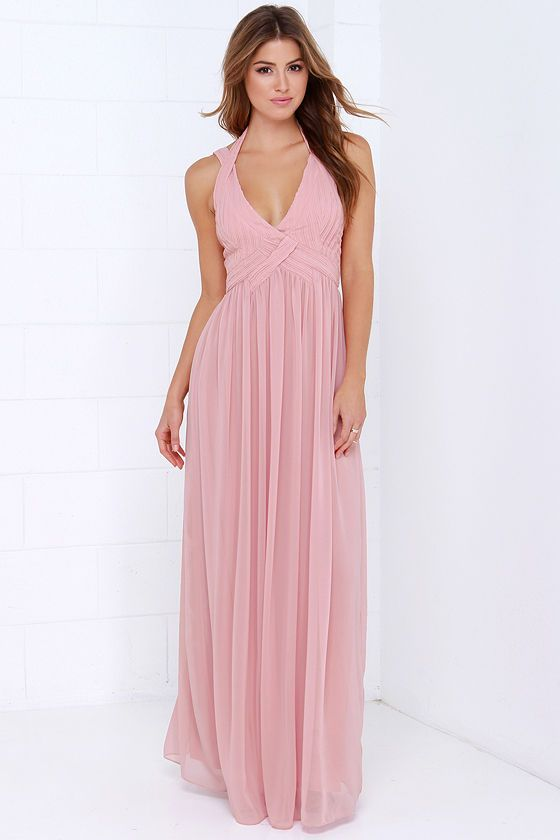 Short Formal Dresses and Long Formal Dresses at LuLu*s - Page 8