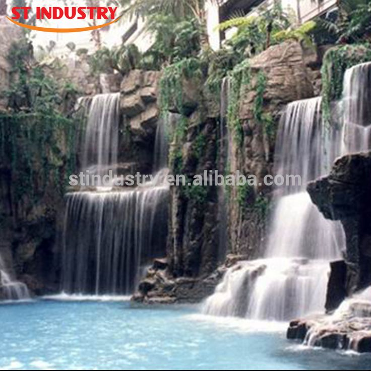Customized Decorative Landscape Indoor Artificial Waterfall Fountain , Find Complete Details about Customized Decorative Landscape Indoor Artificial Waterfall Fountain,Indoor Artificial Waterfall Fountain,Indoor Artificial Waterfall Fountain,Indoor Artificial Waterfall Fountain from -Shanghai ST Industry Development Co., Ltd. Guangzhou Branch Supplier or Manufacturer on Alibaba.com