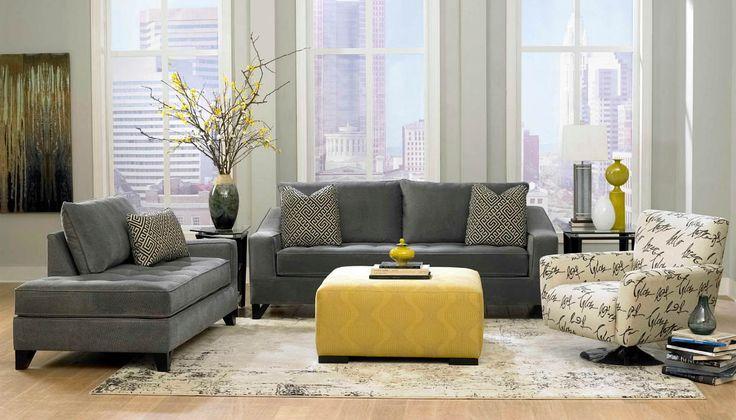Βλέπετε τον καναπέ στα πολύ χαλαρά του; Κι όμως υπάρχει τρόπος να τον επαναφέρετε στη ζωή χωρίς να ξοδέψετε μια περιουσία!