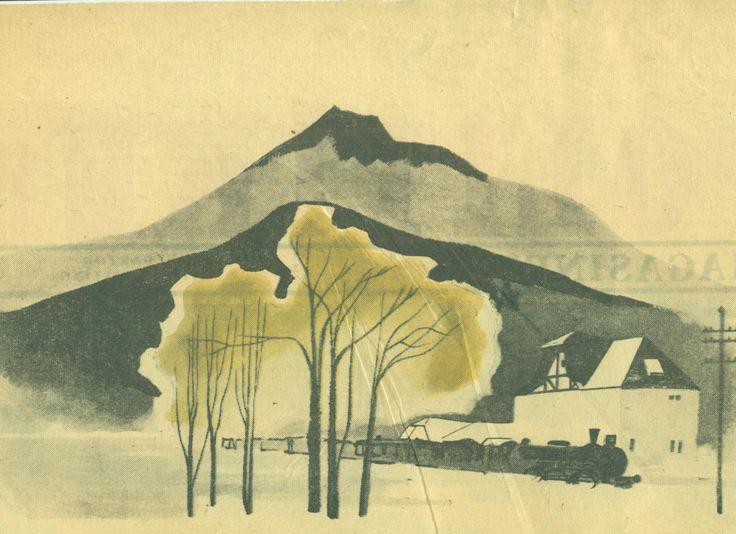 Magasinet, 16-06-1942