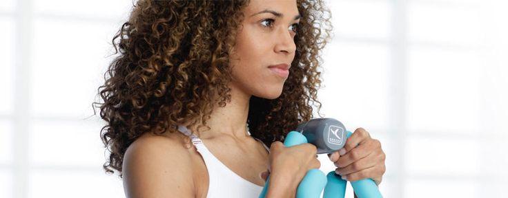 conseils-shape-exercice-exercices-videos-body-power