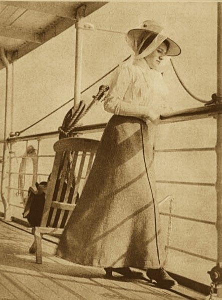 2-Brod_Baron_Gautsch-1910.