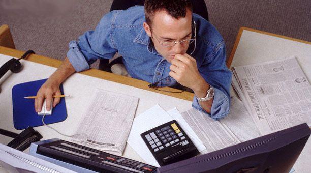 comprar acciones - http://www.sindicatoescritores.com/comprar-acciones/