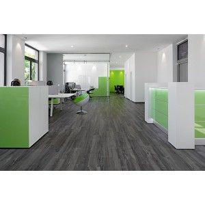 Vinylové podlahy s realistickou strukturou dřeva, kamene nebo keramických materiálů  http://podlahove-studio.com/144-project-floors