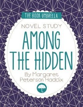 best among the hidden images book clubs middle  among the hidden