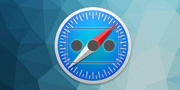 Cómo ver las contraseñas guardadas de las webs visitadas en Safari