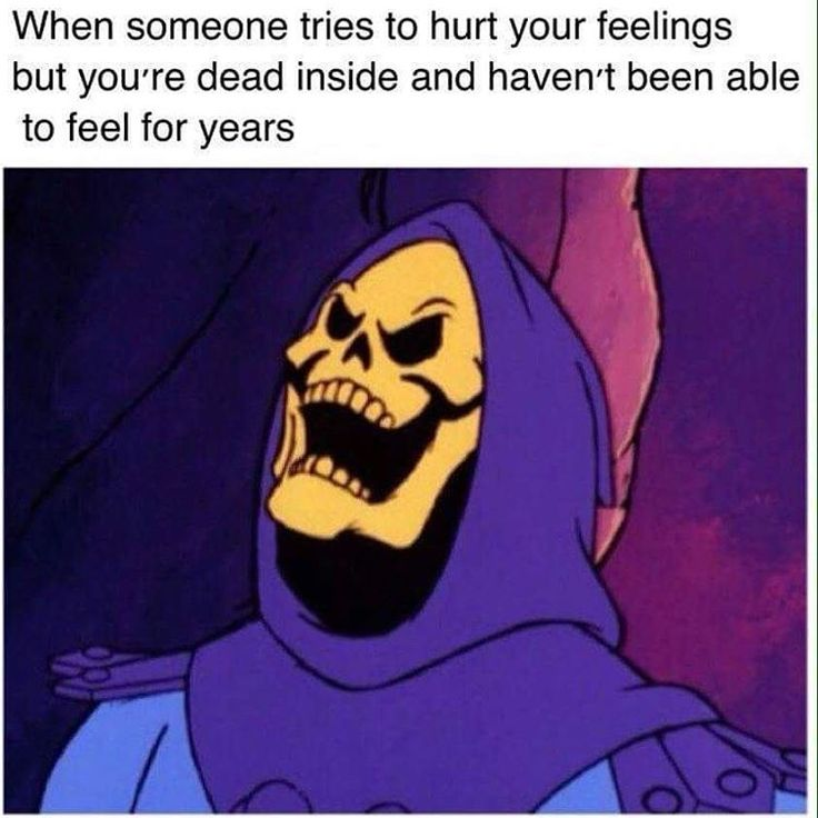 HOLLA IF YOU TRULY DON'T GIVE A DAMN about  ABOUT WHAT PEOPLE THINK OF YOU!! ⚡NYAHAHAHA ⛈  #IDGAF #skeletor #nyahaha #heman #dontcare #80s #90s #cartoon #tmnt #nerdlife #geek #transformers #gijoe #lol #marvel #punisher #savage #geeklife #animation #disney #spongebob #gamer #ps4