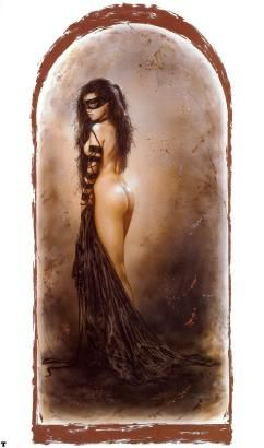 luis_royo_fancy_undress.jpg