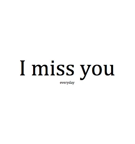 #miss #you why couldn't everything go back to my childhood where I didn't have to deal with loosing friends.