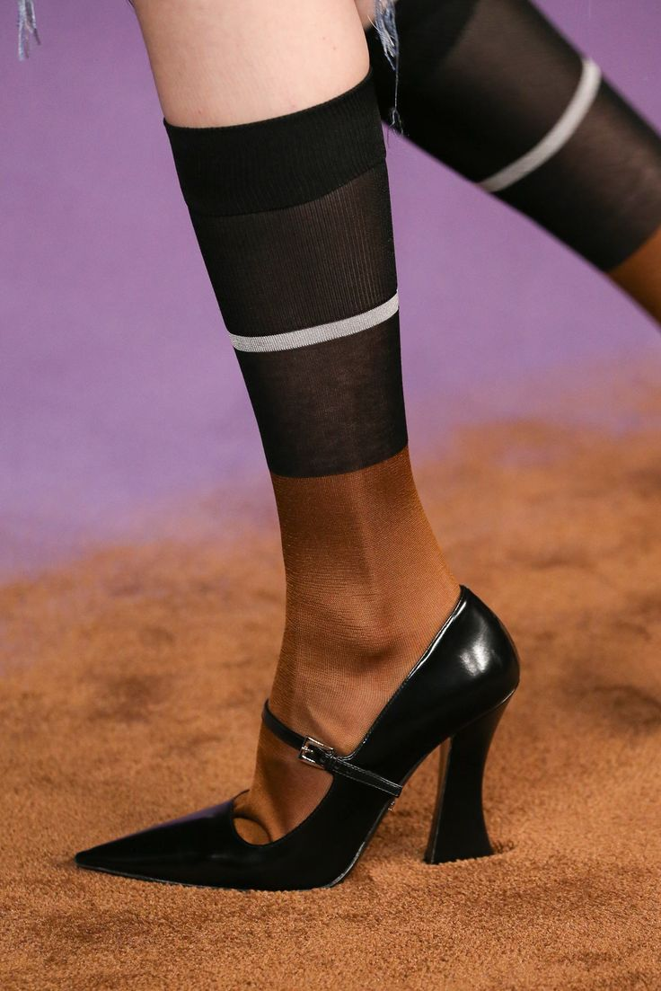 prada shoes online australian dictionary meanings and labels