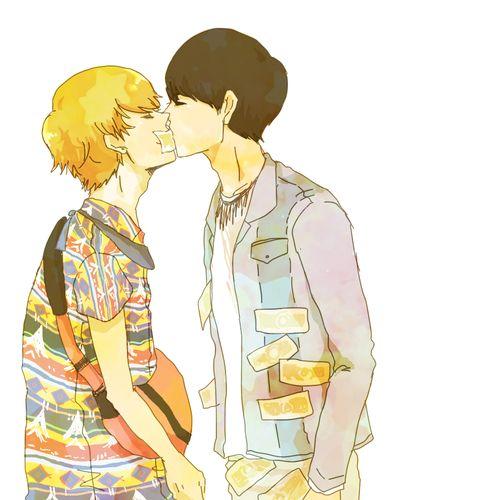 Romantic korean dramas yahoo dating 3