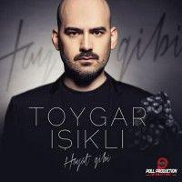 Hayat Gibi Toygar Işıklı - Yeni Albüm 2013 (CD)