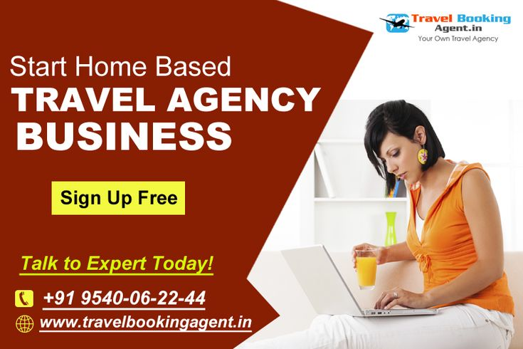 Travel Booking Agent offers of Travel Agent & distributors opportunities to run a successful Travel  Agency business. Book Flight tickets, Bus , Train, Holidays, Mobile & DTH recharge more. # https://goo.gl/T7SOXj