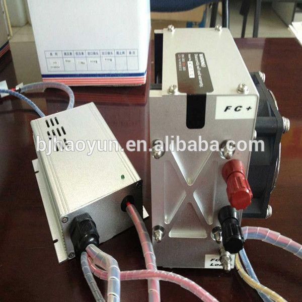 PEM fuel cell
