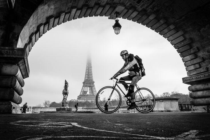 https://flic.kr/p/DHRdqt   Eiffel