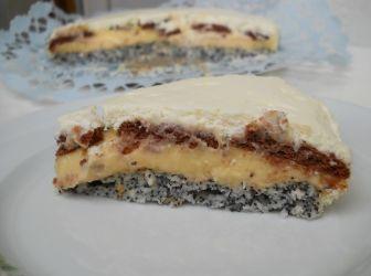 Erzsébet királyné tortája recept: Amikor évekkel ezelőtt terveztem, hogy elindítom egyszer ezt a blogot, megfogadtam, hogy ezt a receptet fogom a legelső bejegyzésemben közzé tenni.http://aprosef.hu/erzsebet_kiralyne_tortaja