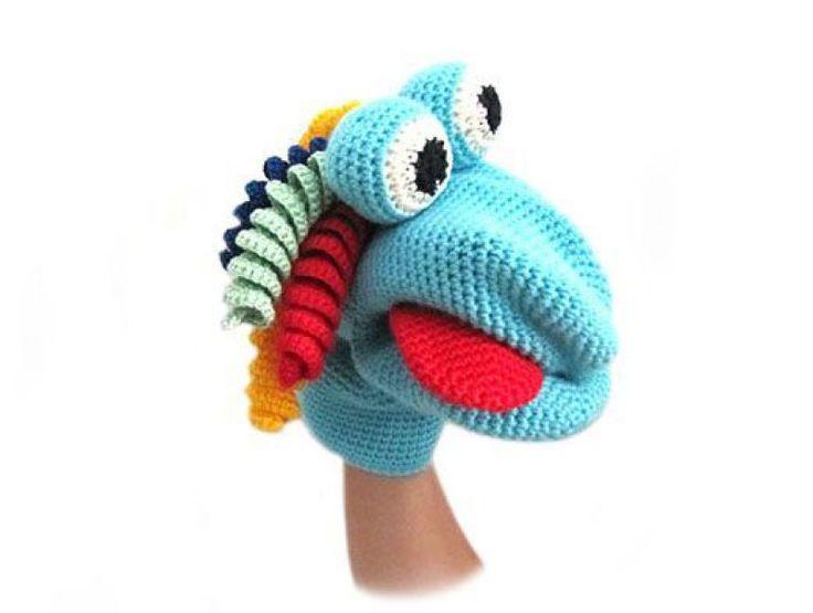 marioneta-amigurumi-DIY-1