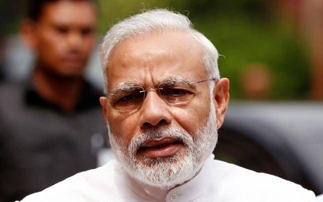 This is why PM Narendra Modi is flying off to Gujarat today : India, News http://indianews23.com/blog/this-is-why-pm-narendra-modi-is-flying-off-to-gujarat-today-india-news/
