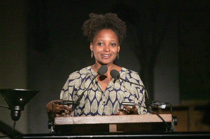 """14 Brilliant Women Poets To Read On World Poetry Day:  The night before I left him, I could not sleep, my eyes fixed on the freckles of his shoulder, the glow of the clock, my chest heavy with dread. Scientists say they'll force a rabbit to a bird, a jellyfish with a snake, even though the pairs clearly do not mix. Some things are not meant to be bred. AIMEE NEZHUKUMATATHIL, """"Red Ghazal"""""""