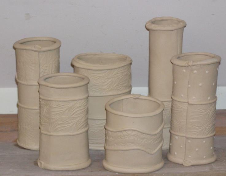 ceramic slab projects 110 best slab vase ideas images on pinterest vase ideas ceramic