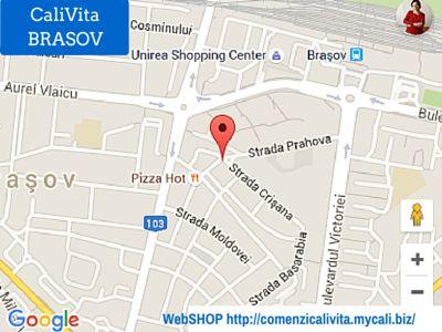Centru CaliVita BRASOV  Info & Comenzi Online CaliVita >> http://comenzicalivita.mycali.biz/romania