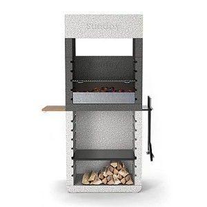 die besten 17 ideen zu grillkamin selber bauen auf pinterest gartengrill selber bauen. Black Bedroom Furniture Sets. Home Design Ideas