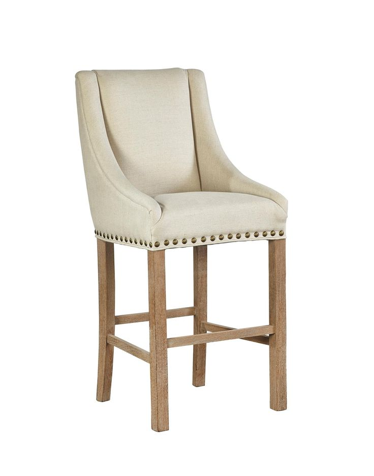 Low Arm Curve Linen Bar Stool Products Curves and Bar : 5f213537b18584788697c2c10582caee from www.pinterest.com size 736 x 936 jpeg 36kB