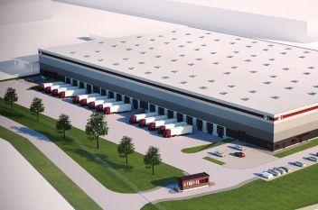 Kühne + Nagel mietet Logistikimmobilie im polnischen Logistikpark P3 Piotrków - https://www.logistik-express.com/kuehne-nagel-mietet-logistikimmobilie-im-polnischen-logistikpark-p3-piotrkow/